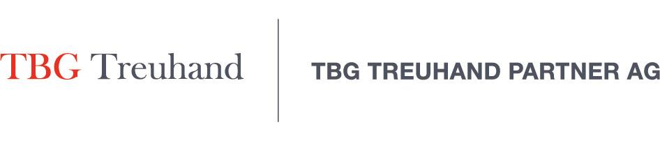 TBG Treuhand Partner AG